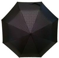 Зонт Mersedes