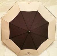 Зонт Chanel 65