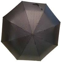 Зонт Calvin Klain