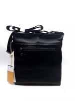 Отличная мужская сумка через плечё Bally