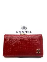 Портмоне Chanel 9011