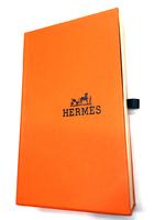 Элитный кожанный кошелек HERMES