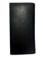 Длинное мужское портмоне Giorgio Armani 6665A