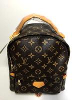 Компактный рюкзачек от LV 21567