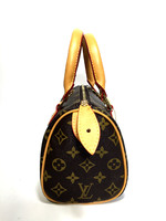 Удобная сумка Louis Vuitton для повседневной носки 41526