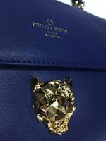 Классическая сумка Филип Плейн 8026 в трех цветах