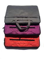 Сумка для ноутбука - легкая и удобная в 3 цветах