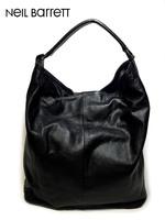 Купить кожаную сумку neil barrett 16520