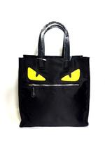 Большая, прочная сумка Фенди 2085
