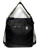 Повседневная модная сумка - рюкзак от ЛуисВиттон 8304