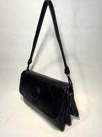 665899c0a124 Купить маленькую театральную сумку, сумочку клатч, ридикюль для ...