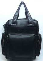 Samsonite 1118-4