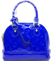 Сумка Louis Vuitton 94072