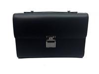 Портфель - борсетка от MontBlanc 7002A