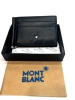 Купюрница MontBlanc M01-014