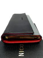 Модный цветной кошелек от Nicole Richie 5201