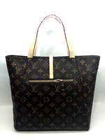 Новая сумка от Louis Vuitton 51133