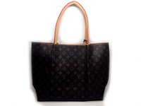 Модная сумка Louis Vuitton 7075