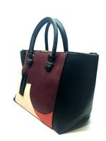 Victoria Beckham сумка 2 в 1